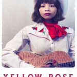 Yellow Rose 2020 full movie