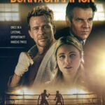 Born a Champion 2021 Full Movie