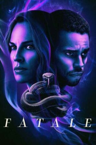 Fatale 2020 Full Movie
