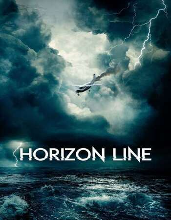 Horizon Line 2020 Full Movie Download
