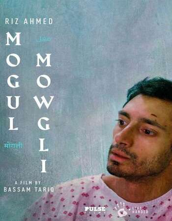 Mogul Mowgli 2020 Full Movie