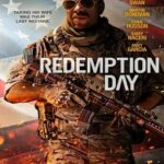 Redemption Day 2021 Full Movie