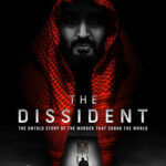 The Dissident 2020 Full Movie