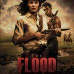 The Flood 2020 Full Movie