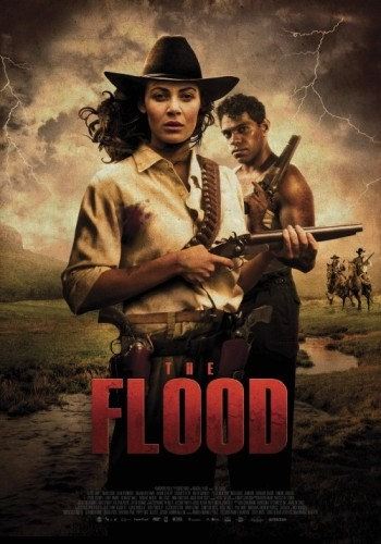 The Flood 2020 Full Movie