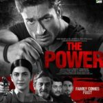 The Power 2021 Full Hindi Movie