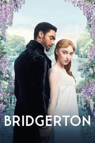 Bridgerton Season 1 (Episode 1-8) 6