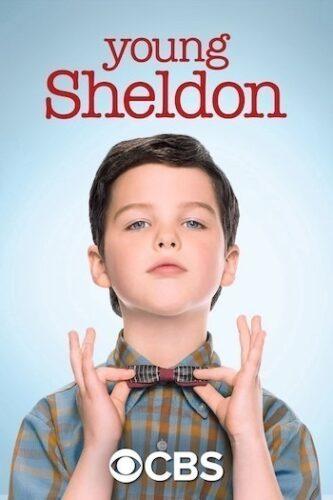 Young Sheldon Season 4 Episode 6 (S04E06) 4