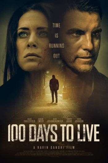 100 Days to Live (2021) Full Movie