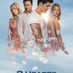 2 Hearts 2020 Full Movie