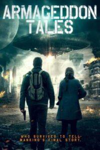 Armageddon Tale 2021 Movie