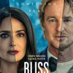 Bliss 2021 Full Movie