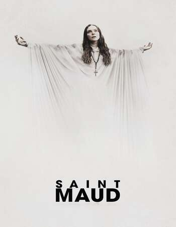 Saint Maud (2021) Full Movie