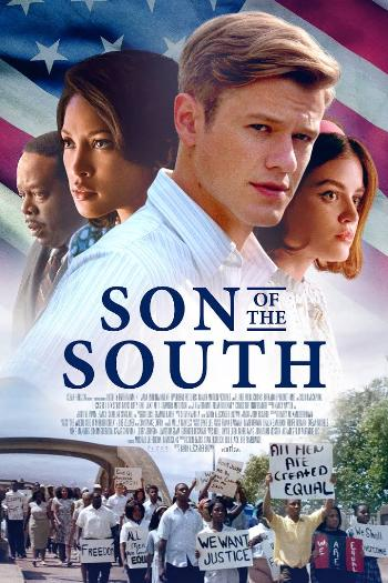Son Of The South 2020 Full Movie