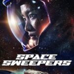 Download Space Sweepers 2021