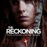 The Reckoning 2021 Full Movie
