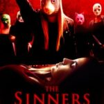 The Sinners 2021 Full Movie