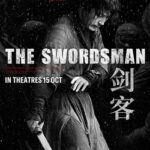 The Swordsman 2020 Full Movie