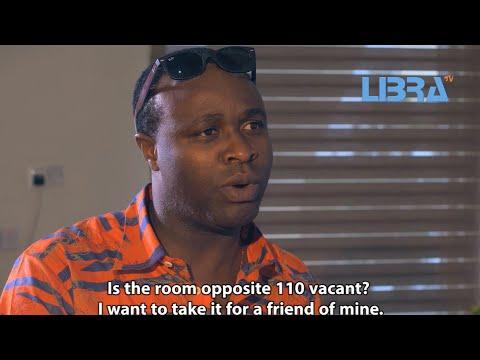 CHAMELEON Latest Yoruba Movie 2021 15