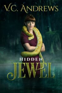 Hidden Jewel (2021)
