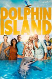 Dolphin Island (2021)