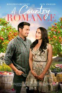 A Country Romance (2021)