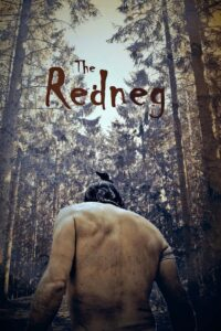 The Redneg (2021)