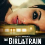 The Girl on the Train 2021 full movie