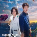 The School Nurse Files 2020 Movie