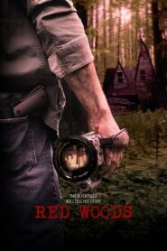 Red Woods (2021)