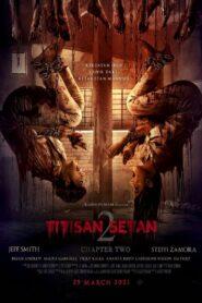 Incarnation of the Devil 2 (2021)