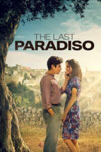 The Last Paradiso (2021)