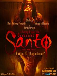 Biyernes Santo (2021)