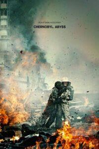 Chernobyl: Abyss (2021)