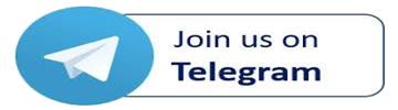 Melody Blog Telegram