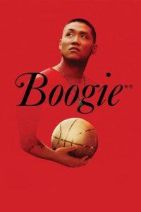 Boogie (2021)