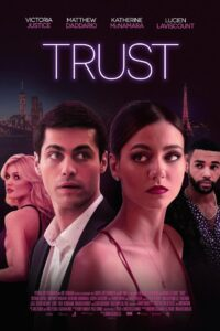 Trust (2021)