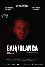 Bahía Blanca (2021)