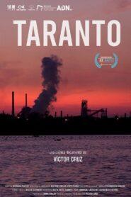 Taranto (2021)