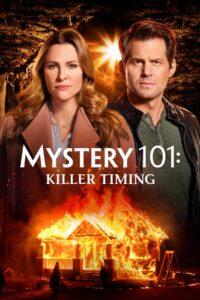 Mystery 101: Killer Timing (2021)
