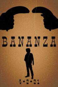 Bananza (2021)