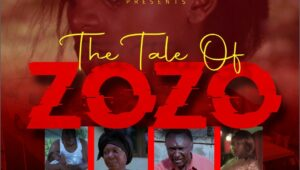 The Tale Of Zozo Movie