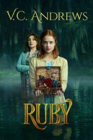 Ruby (2021)