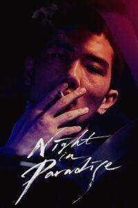 Night in Paradise (2020)