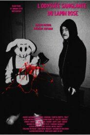 L'odyssée sanglante du lapin rose (2021)
