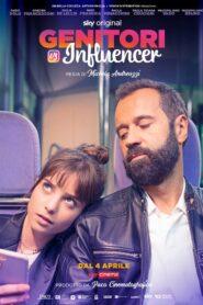 Genitori vs influencer (2021)
