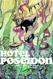 Hotel Poseidon (2021)