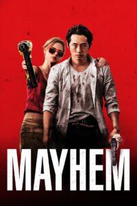 Mayhem (2021)