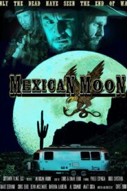 Mexican Moon (2021)
