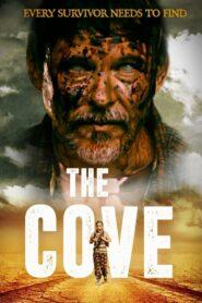 The Cove (2021)